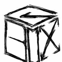 g'box