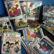 dvd movie murah