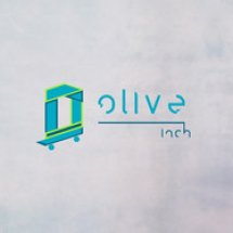 Oliveinch
