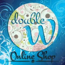 double w