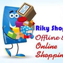 Riky Shop