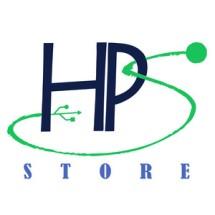 HPS STORE