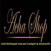 Acha-Shop Probolinggo