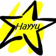Bintang Hayyu