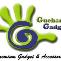 GuehandGadget