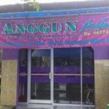 anggunfashionme