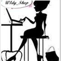w1dy_shop