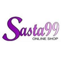 SASTA99 ONLINE SHOP
