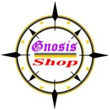 Gnosis Shop