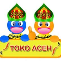 Toko Aceh