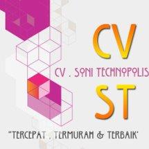 C.V Soni Technopolis