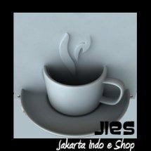 Jakarta Indo e Shop