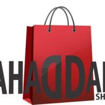 Ahaddan Shop