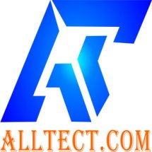 Alltect Store