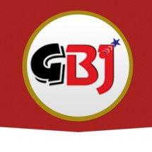 Logo grosirberkahjaya