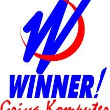 Winner Griya Komputer