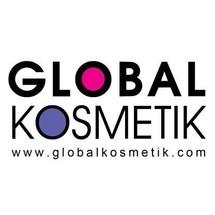 Globalkosmetik