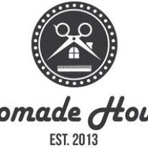 Pomade House