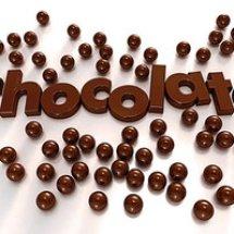 Chocolattoz Shop