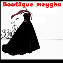Boutique meygha