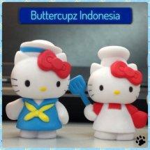 Buttercupz