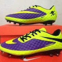 Arka Shoes