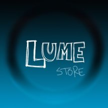 Lume Store