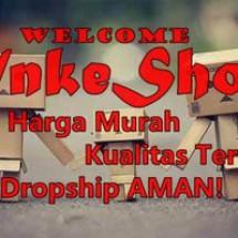 InkeShop