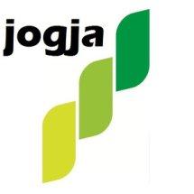 Neoalgae Spirulina Jogja
