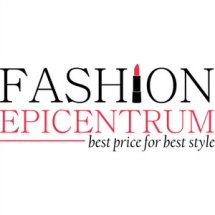 Fashion Epicentrum