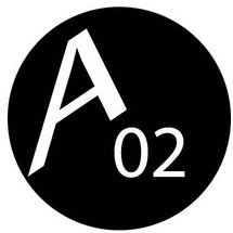 Andreas Arnold 02 Store