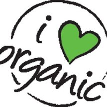 Organic&Nature's Health