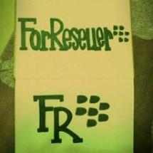 ForReSellerBB