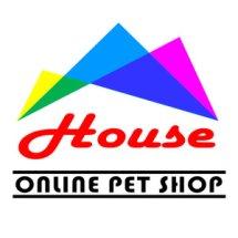 House Pet Shop