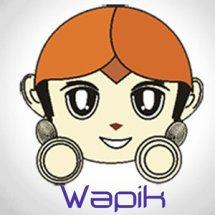 wapik