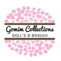 GomimCollection