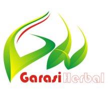 Garasi Herbal
