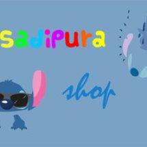 Yasadipura store