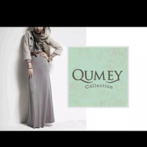 qumey collection