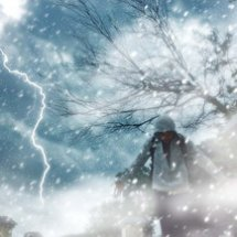 Snow Shoppe