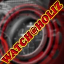 W@CHAHOLIZ