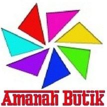 Amanah Butik