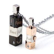 CDH Jewelry Grup