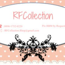 RFCollection Shop