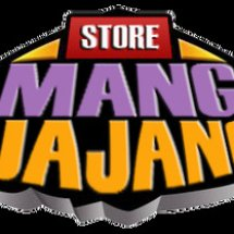 Mang Jajang Store