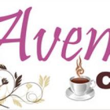 AvenueCafe