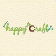 Happy with Craft