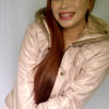 mahreen