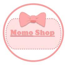 momo-shop