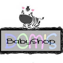 Dom's BabyShop